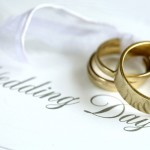 wallpaper-sparkly-wallpaper1-rings-wedding