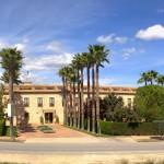 parque-fachada-adhoc-panoramica