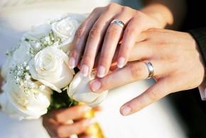 Comienza las ferias de bodas