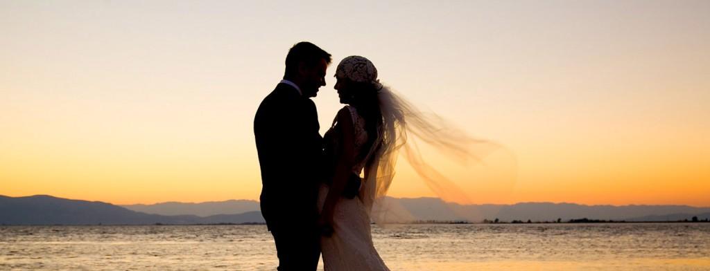 boda-en-galicia-vestidos-novia-ceremonias